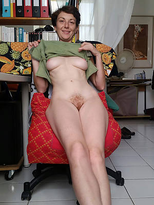 hairy mature fit together big pussies