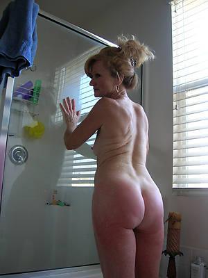 mature wife porno