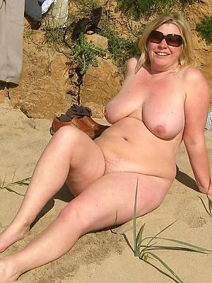 mature nude beach free porn mobile