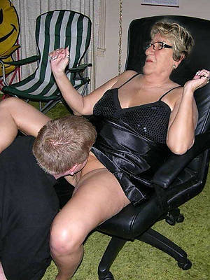 mature women wear and tear pussy porn pics