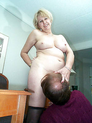 eating matured pussy high def porn