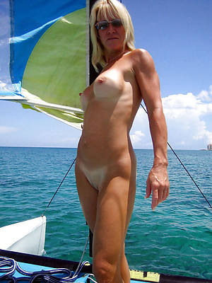 free porn pics of blonde mature