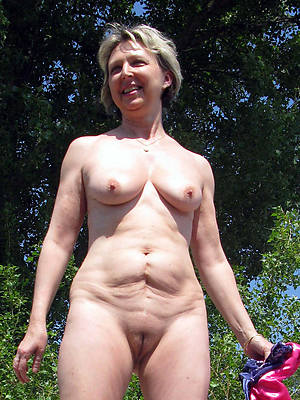 unorthodox blonde grown up porno pictures