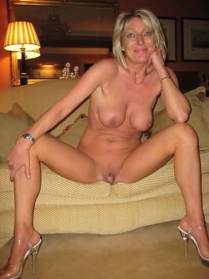 matured blondes porn pics