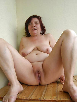 nude mature wives dirty sex pics