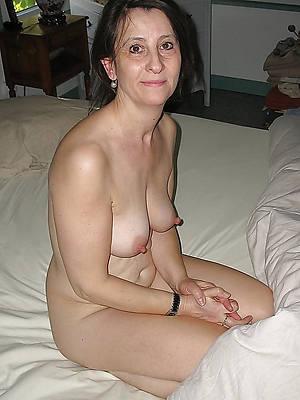 unembellished ladys free porn mobile