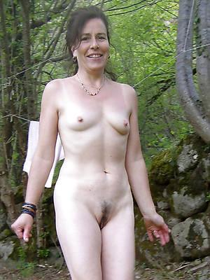 mature women small tits gallery