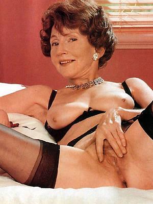 sweet nude hot sexy grandmas pics