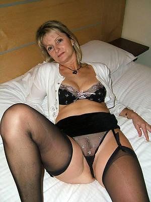 mature women near panties porn pictures