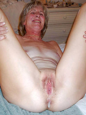 hot creampie grown up dirty sex pics