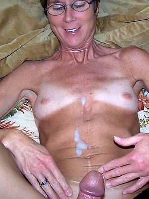 mature pussy cumshot nud epics