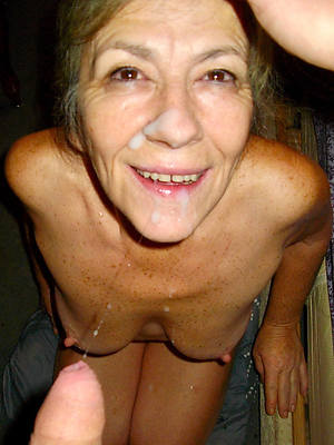 grown-up pussy cumshot porn pictures
