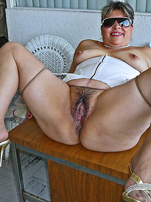 hot fucking mature latina pictures