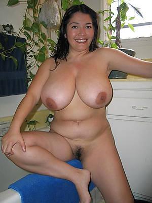 mature latina xxx porno pics
