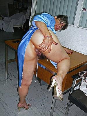 thick mature latinas porno pictures