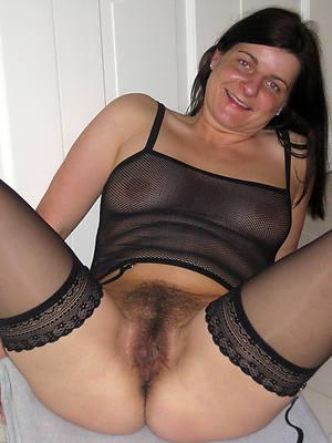 unshaved nude women porn pics