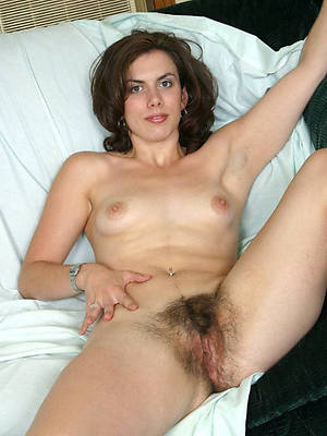 unshaved nude women pictures