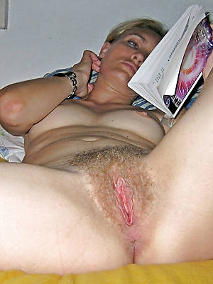 sexy mature soft women