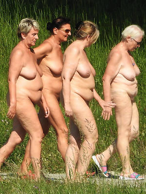 matured landowners over 60 porn photos