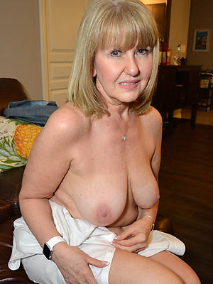 mature white chick high def porn