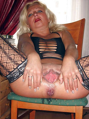 mature private homemade hot pics