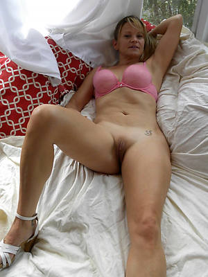 naked mature private homemade pictures