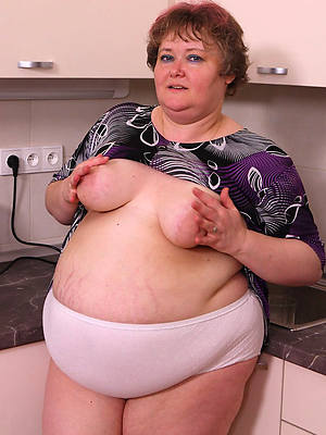 fat mature granny nude pictures