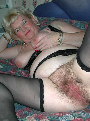mature hairy asses dirty sex pics