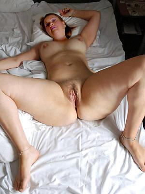hot mature pussy milf