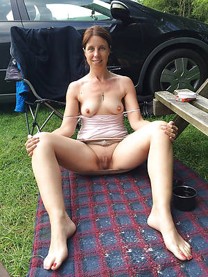 mature amateurish Bohemian porn