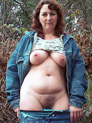 nasty horny mature amateur