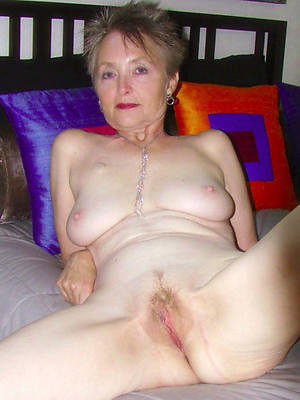 hot fucking hot full-grown lady
