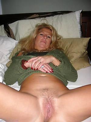 free porn pics of hot XXX mature