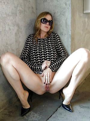 hot matured cougars porn film over download