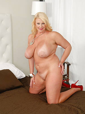 fat british mature porno pics