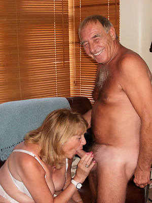 sexy naked mature uk couples