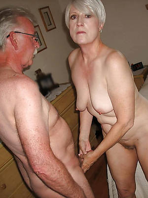 mature older couples porn