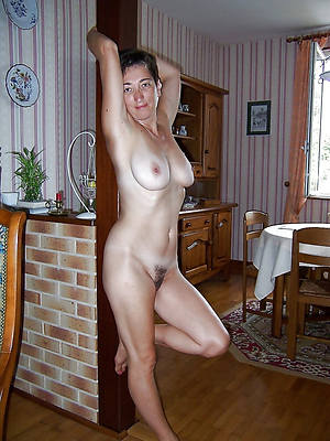 amateur mature erotic galleries