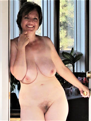 down in the mouth mature erotic galleries