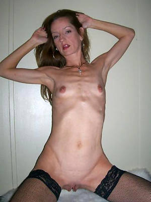 mature skinny hairy pussy amature of age home pics