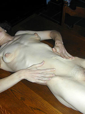 mature skinny naked porno pictures