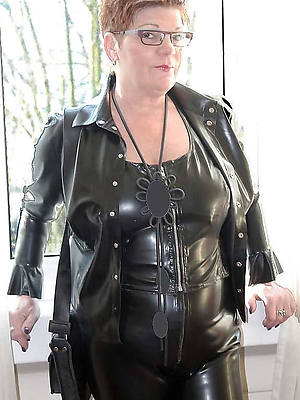 latex mature