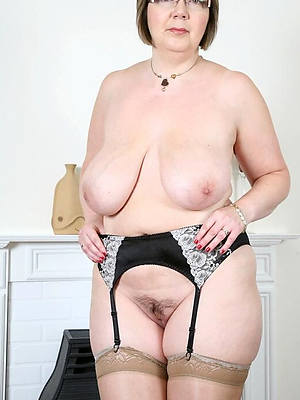 free porn pics of 50 year old matures