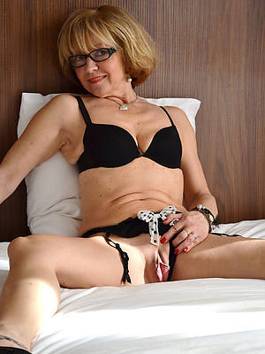 sexy 50 plus mature flick