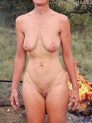 naked 50 year old women porn pic download