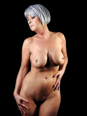 women over 50 porn pictures