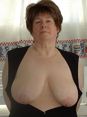 british mature big tits porno pics