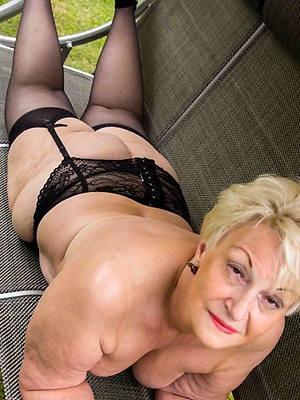 nasty old XXX ladies