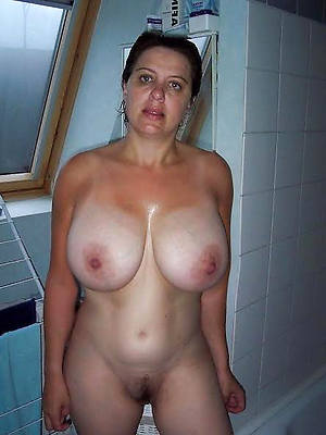 unvarnished absolute mature sex pics
