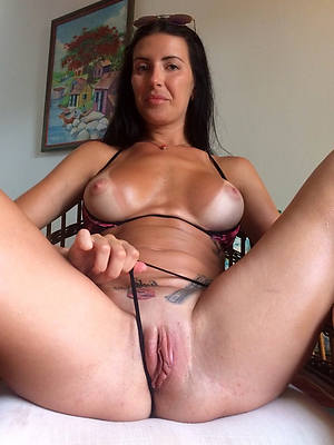 mature sexy xxx images